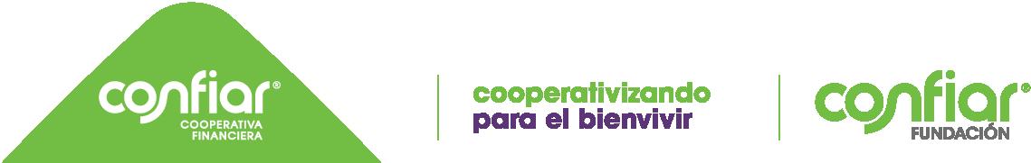http://www.mujeresconfiar.com/wp-content/uploads/2017/07/Logo-Confiar-cooperativizando-para-el-bienvivir.png