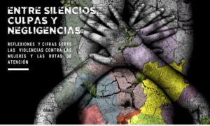 Entre silencios, culpas y negligencias