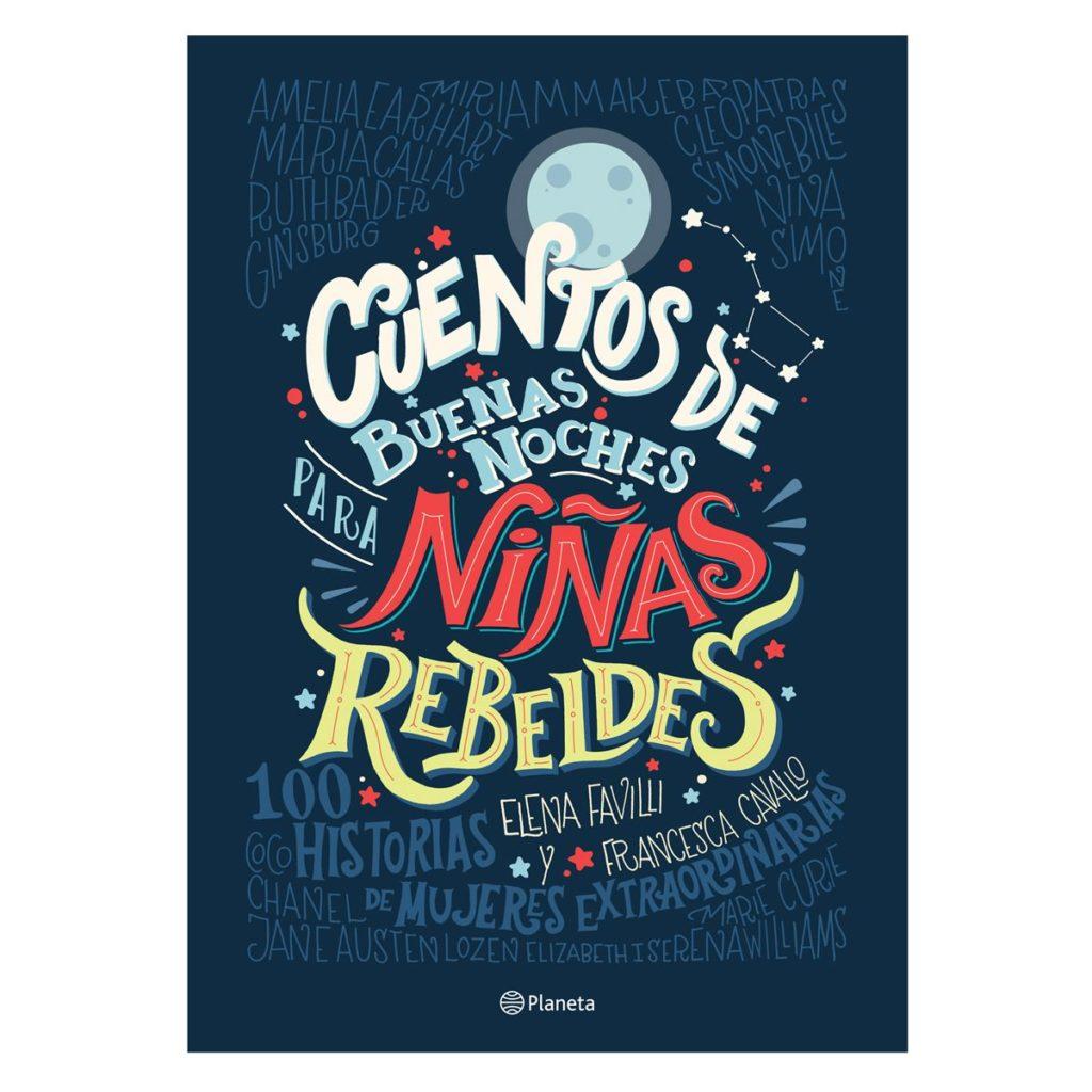 Libros Para Ninos Rebeldes