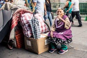 ¿En qué va el Proyecto de Ley que reduce las semanas de cotización para pensión de las colombianas?