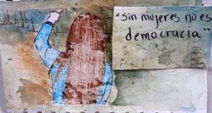 A los 60 años del voto femenino en Colombia- Parte 3