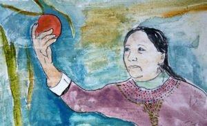 Lenguas ancestrales, enseñanzas para el Bienvivir