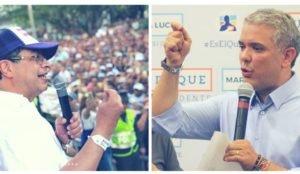 Participación política feminizada: las mujeres votamos a conciencia por nuestros derechos