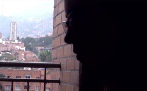 Luisa Saldarriaga Jaramillo, el periodismo y la mirada femenina